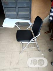 Writing Chair | Furniture for sale in Lagos State, Ojo