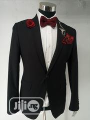 Exclusive Men's 2 Pieces Suits | Clothing for sale in Lagos State, Kosofe
