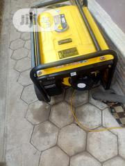 Generator For Sell | Electrical Equipment for sale in Ondo State, Owo