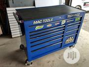 Tools Box Set | Manufacturing Materials & Tools for sale in Lagos State, Lagos Island
