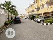 To Let Newly Renovated Victor'S Court Parkview Estate Ikoyi | Houses & Apartments For Sale for sale in Lagos State, Ikoyi