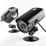 Security Gadgets (CCTV) Sales,Installation And Maintainance/ Repairs | Computer & IT Services for sale in Abuja (FCT) State, Kubwa