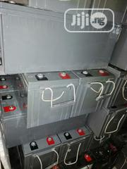 Inverter Battery Swap Lagos | Electrical Equipment for sale in Lagos State, Ikeja