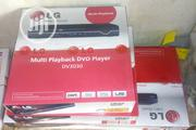 Dvd Players | TV & DVD Equipment for sale in Abuja (FCT) State, Mararaba