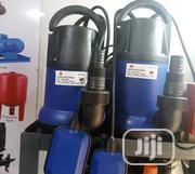 Submersible Pump | Vehicle Parts & Accessories for sale in Lagos State, Orile
