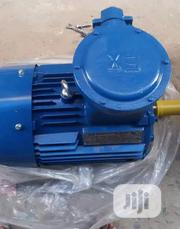 Electric Motor Pumps   Manufacturing Equipment for sale in Lagos State, Orile