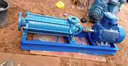 Cooking Gas Pump Lpg | Manufacturing Services for sale in Lagos State, Orile