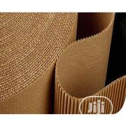 Packaging Corrugated Boxes | Manufacturing Services for sale in Lagos State, Ikeja