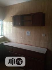 Three Bedroom Flat Apartment In Apete, Abada, Awotan | Houses & Apartments For Rent for sale in Oyo State, Ibadan