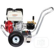 Graco G Force 11 Pressure Washer | Vehicle Parts & Accessories for sale in Lagos State