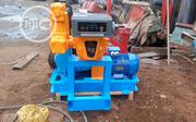 Self Prime Pump | Manufacturing Services for sale in Lagos State, Orile
