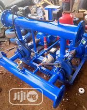 Separate Couple Water Pumps | Plumbing & Water Supply for sale in Lagos State, Orile