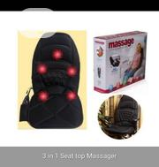 3in1 Massage | Sports Equipment for sale in Lagos State, Lagos Island