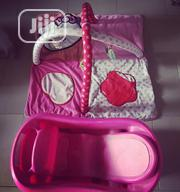 Baby Bathing Bathtub | Babies & Kids Accessories for sale in Bayelsa State, Yenagoa