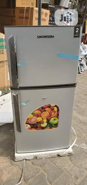 Snowsea Fridge 158 Litres | Kitchen Appliances for sale in Lagos State, Ojo