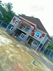 Coffee Brown Shingles | Building Materials for sale in Lagos State, Lekki Phase 2