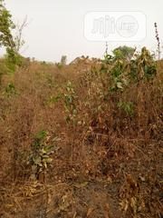 Lands in Ibadan, Oyo State | Land & Plots For Sale for sale in Oyo State, Ibadan