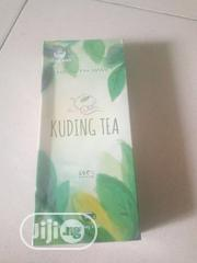KUDDING TEA (Treats High BP, Blood Sugar and Cholesterol) | Vitamins & Supplements for sale in Lagos State, Lagos Island