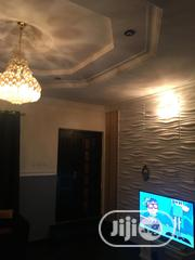 Apartment For Short Let | Short Let for sale in Abuja (FCT) State, Wuse