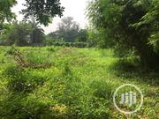 A Plot Of Land In Elebu | Land & Plots For Sale for sale in Oyo State, Ibadan