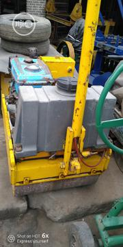 Bomag Compacting Roller | Electrical Tools for sale in Lagos State, Victoria Island