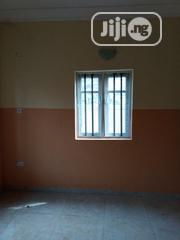 A Standard 1 Bedroom And Palour Flat With Two Toilets And Water Heater | Houses & Apartments For Rent for sale in Anambra State, Awka