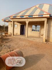 Nearly Completed Buiding For Sale | Houses & Apartments For Sale for sale in Kaduna State, Chikun