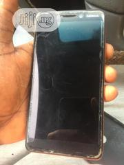 Nokia 6.1 32 GB | Mobile Phones for sale in Abuja (FCT) State, Kubwa