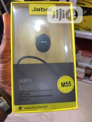 Jabra Mini Bluetooth | Accessories for Mobile Phones & Tablets for sale in Lagos State, Ojo