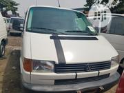 Divering Van, 5plug Fuel Short | Buses & Microbuses for sale in Lagos State, Lagos Mainland
