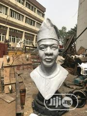 Portrait Bust | Arts & Crafts for sale in Lagos State