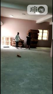 180 Square Meters Warehouse At Amuwo Odofin For Sale.   Commercial Property For Rent for sale in Lagos State, Amuwo-Odofin