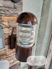 Wall Light | Garden for sale in Lagos State, Ojo