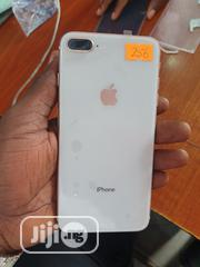 Apple iPhone 8 Plus 256 GB Gold   Mobile Phones for sale in Delta State, Warri