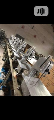 Bone Saw. Commercial Bone Saw Machine | Restaurant & Catering Equipment for sale in Lagos State, Ajah