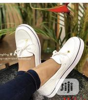Ladies Sneakers | Shoes for sale in Lagos State, Gbagada