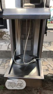 Shawarma Machine   Restaurant & Catering Equipment for sale in Abuja (FCT) State, Wuse 2