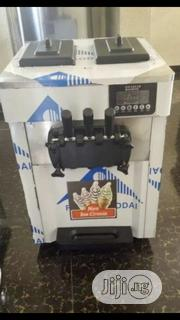 Ice Cream Machine Tabletop | Restaurant & Catering Equipment for sale in Abuja (FCT) State, Wuse 2