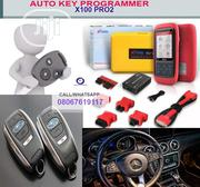 Original Car Key Programming Machine | Vehicle Parts & Accessories for sale in Lagos State, Ajah