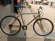 Trek Sport Bicycle   Sports Equipment for sale in Lagos State, Surulere