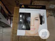 High Quality Behringer Hpx 2000 | Headphones for sale in Lagos State, Ojo