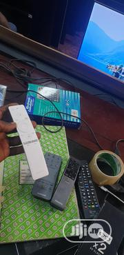 Mint Samsung Magic Remote With Voice Control   Accessories & Supplies for Electronics for sale in Lagos State, Ojo