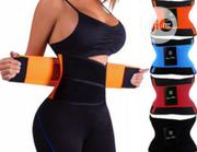 Power Belt Hot Shaper | Clothing Accessories for sale in Lagos State, Badagry