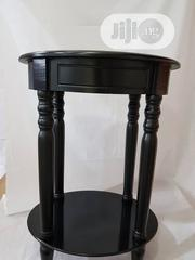Round Bar/Office Table | Furniture for sale in Lagos State