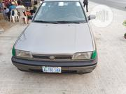 Nissan Sunny 1995 Wagon | Cars for sale in Rivers State, Obio-Akpor