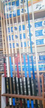 Snooker Game Stick( Complete) | Sports Equipment for sale in Lagos State, Yaba