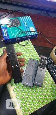 Seamless Samsung Magic Remote For The K Series   Accessories & Supplies for Electronics for sale in Lagos State, Ojo