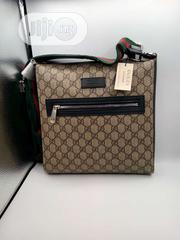 Gucci Side Bag | Bags for sale in Lagos State, Lagos Island