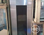 Bread Prover 13trays   Restaurant & Catering Equipment for sale in Lagos State, Ojota