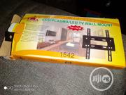 TV Wall Mount | Accessories & Supplies for Electronics for sale in Lagos State, Lekki Phase 2
